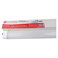 LED светильник ПВЗ 60W 1200мм 6500K 4800Lm IP65