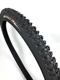 Покрышка велосипедная CST MTB 26*1,95 C1020N шип