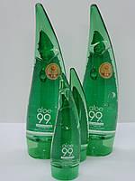 Универсальный гель Holika Holika Aloe 99% Soothing Gel (250 мл)