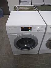 Стиральная машина Miele WDB 030 WCS Eco