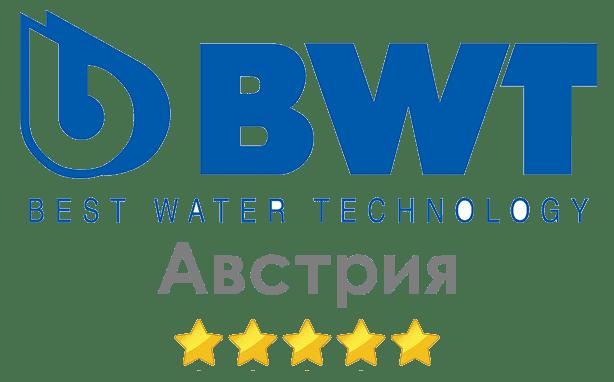 Зображення систем фільтрації BWT