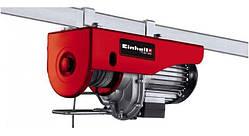 Тельфер Einhell TC-EH500