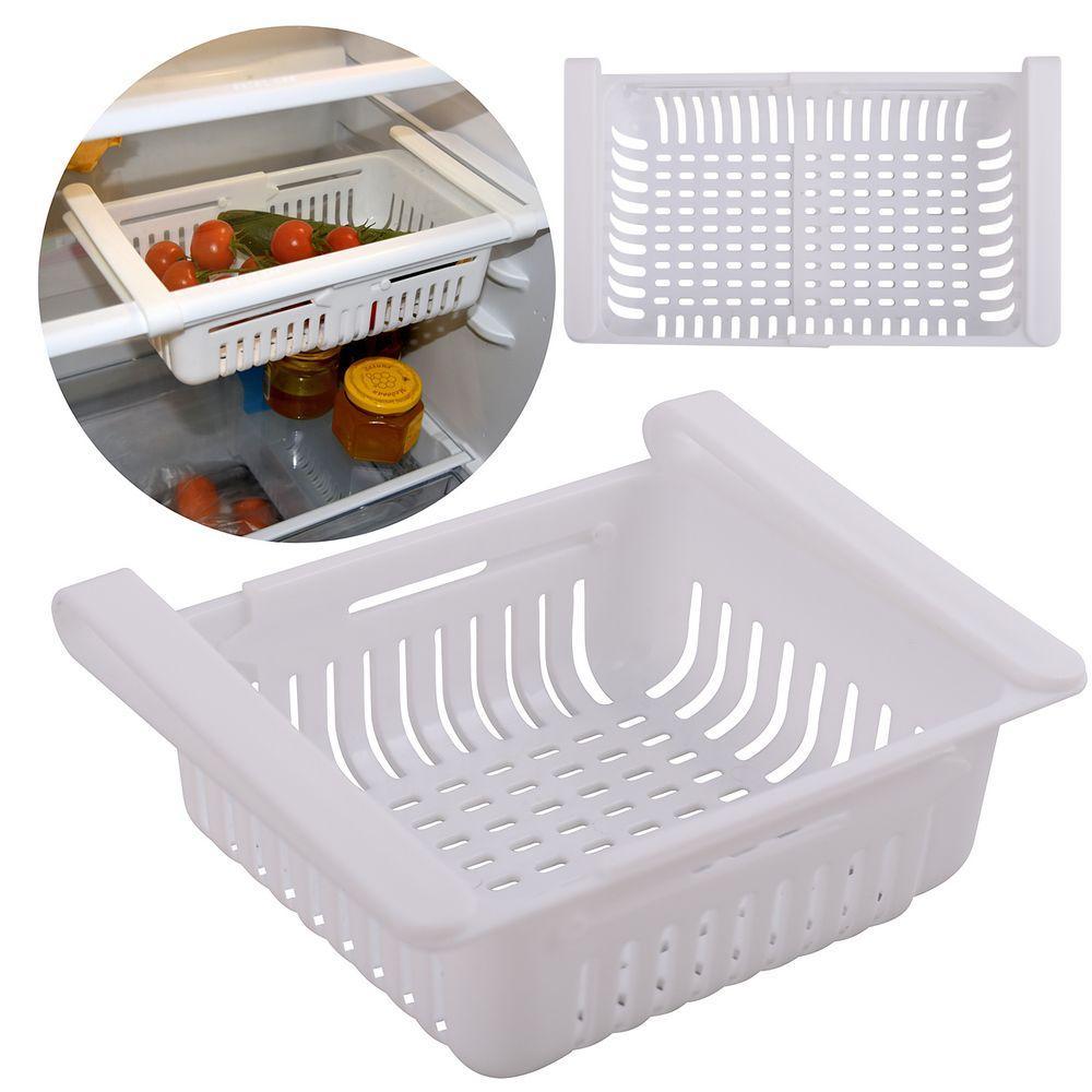 Лоток раздвижной  для холодильника