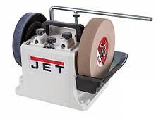 Станок шлифовально полировальный JET JSSG-8 M