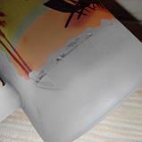 Пивной бокал матовый  500мл, фото 3