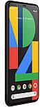 Смартфон Google Pixel 4 128GB Clearly White Refurbished, фото 4