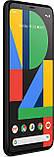 Смартфон Google Pixel 4 6/64GB (Oh So Orange) Refurbished, фото 4