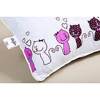 Детская подушка Lotus - Kitty 35*45