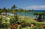 ДОМИНИКАНА: нудистский отель Caliente Caribe Resort & Spa 5* Eden Bay., фото 2
