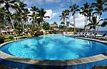 ДОМИНИКАНА: нудистский отель Caliente Caribe Resort & Spa 5* Eden Bay., фото 3