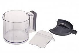 Чаша 1250ml для соковыжималки Braun 81345965
