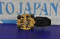 Датчик положения кузова LEXUS ES350 06-12