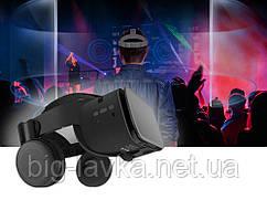BoboVR Z6 Очки виртуальной реальности