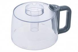 Чаша для насадки измельчитель AT284 Kenwood KW714211