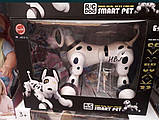Собака робот робопес хіт продажів 2021, фото 2