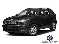 Балка задняя Jeep Cherokee KL 2013-2018