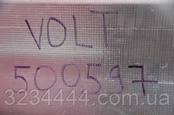 Аккумулятор CHEVROLET Volt 10-