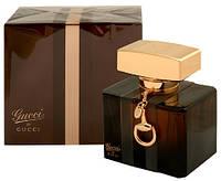 Женская парфюмированная вода Gucci by Gucci, 75 мл