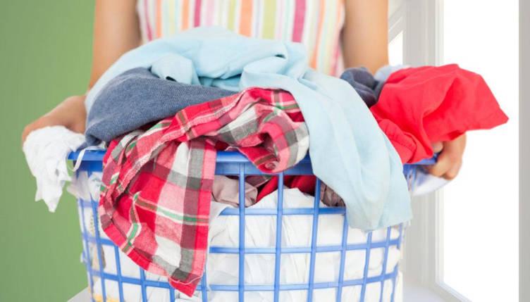 Порошок для прання кольорової тканини Onyx color 10 кг, фото 2