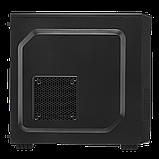 Корпус LP 7703 no PS USB 3.0, фото 5