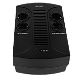 LogicPower LP 850VA-PS (510W), фото 2