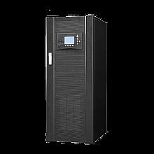 ИБП LogicPower 40 kVA MPPT - 3 фазный