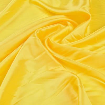 """Мастика для моделирования и покрытия лимонная """"Bellisimo"""""""