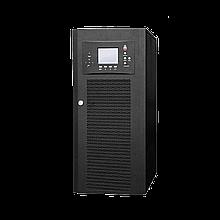 ИБП LogicPower 20kVA MPPT - 3 фазный