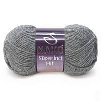 Super inci Hit Нако - 194