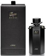 Женская парфюмированная вода Flora By Gucci 1966, 100 мл