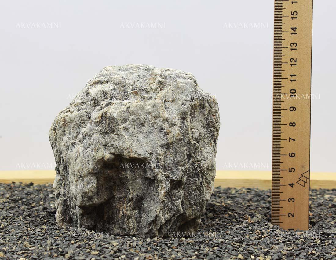 Древесный камень 53 (~1kg)
