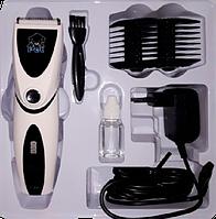 Машинка для стрижки кошек и собак CODOS CP-8000