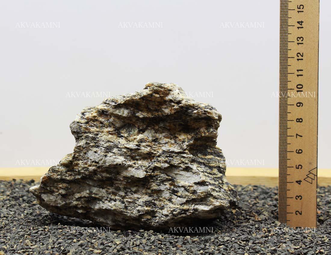 Древесный камень 50 (~1kg)