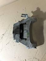 Подушка двигателя Chevrolet Volt 1.4 2012 (б/у)