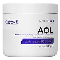Аминокислота OstroVit AOL, 200 грамм