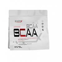 BCAA Blastex Xline BCAA, 200 грамм Ананас-апельсин