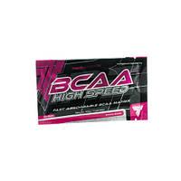 BCAA Trec Nutrition BCAA High Speed, 10 грамм Кактус