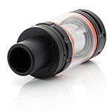 Атомайзер Smok TFV8 Baby 3ml Black, фото 2
