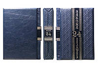 Роберт Грин  24 закона обольщения - элитная кожаная подарочная книга