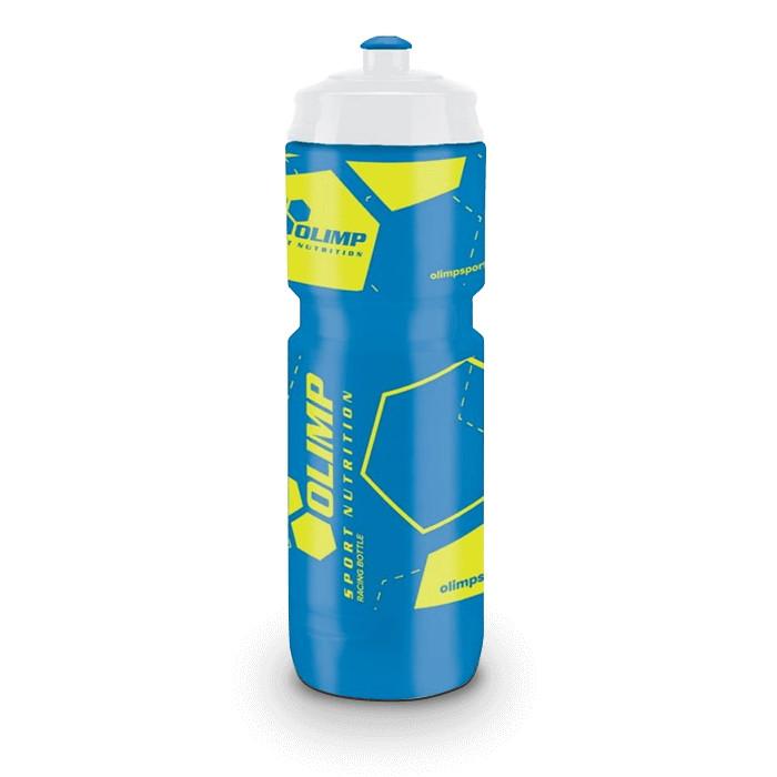 Бутылка Olimp OSN, 800 мл - синий