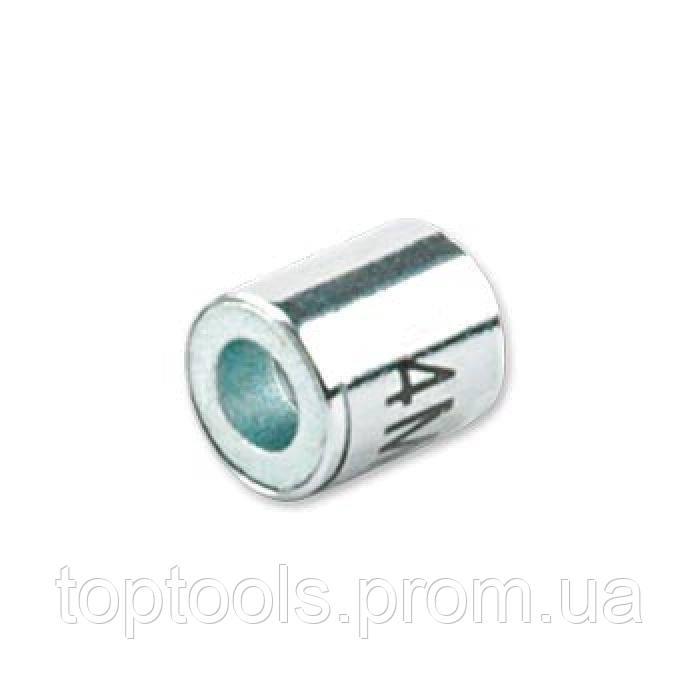 Магнит к эндоскопу JJAU0418 TOPTUL JLAD0406