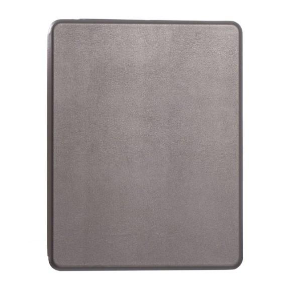 Шкіряний чохол-книжка для Apple Ipad 2/3/4