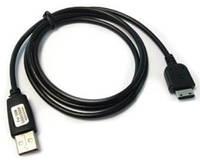 USB Data кабель Samsun Duos