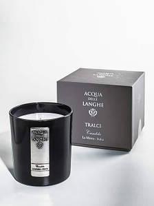 Ароматическая свеча Acqua Delle Langhe Tralci Acqua Delle Langhe (ADL-candle-tralci)