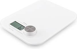 Весы кухонные Trisa Dynamo 7727.7000 (4280)