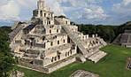 """Экскурсионный тур по Мексике """"Майя - Кампече - Паленке"""" на 6 дней  / 5 ночей , фото 2"""