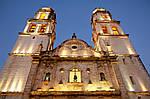 """Экскурсионный тур по Мексике """"Майя - Кампече - Паленке"""" на 6 дней  / 5 ночей , фото 5"""