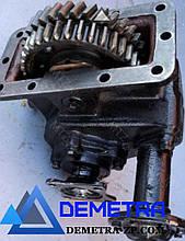 Коробка відбору потужності (КОМ) 131-4202010