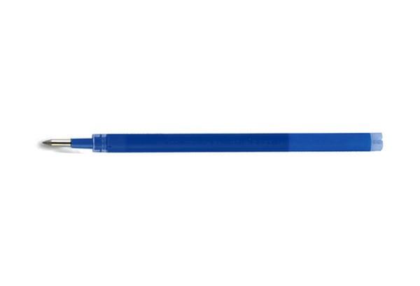Стержень PILOT FRIXION гелевий 0,7 синій (пиши-стирай)