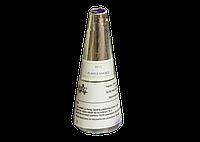 Дымовая шашка напольная TF11 (пурпурный)